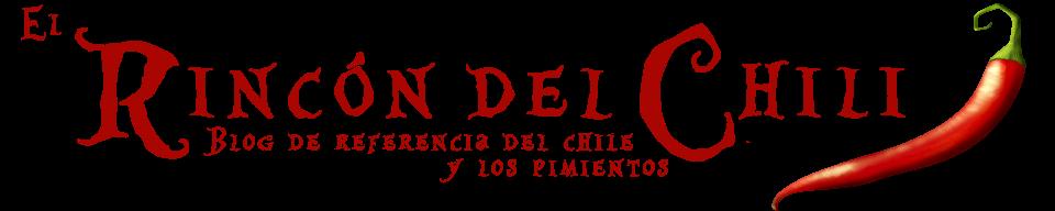 El Rincón del Chili
